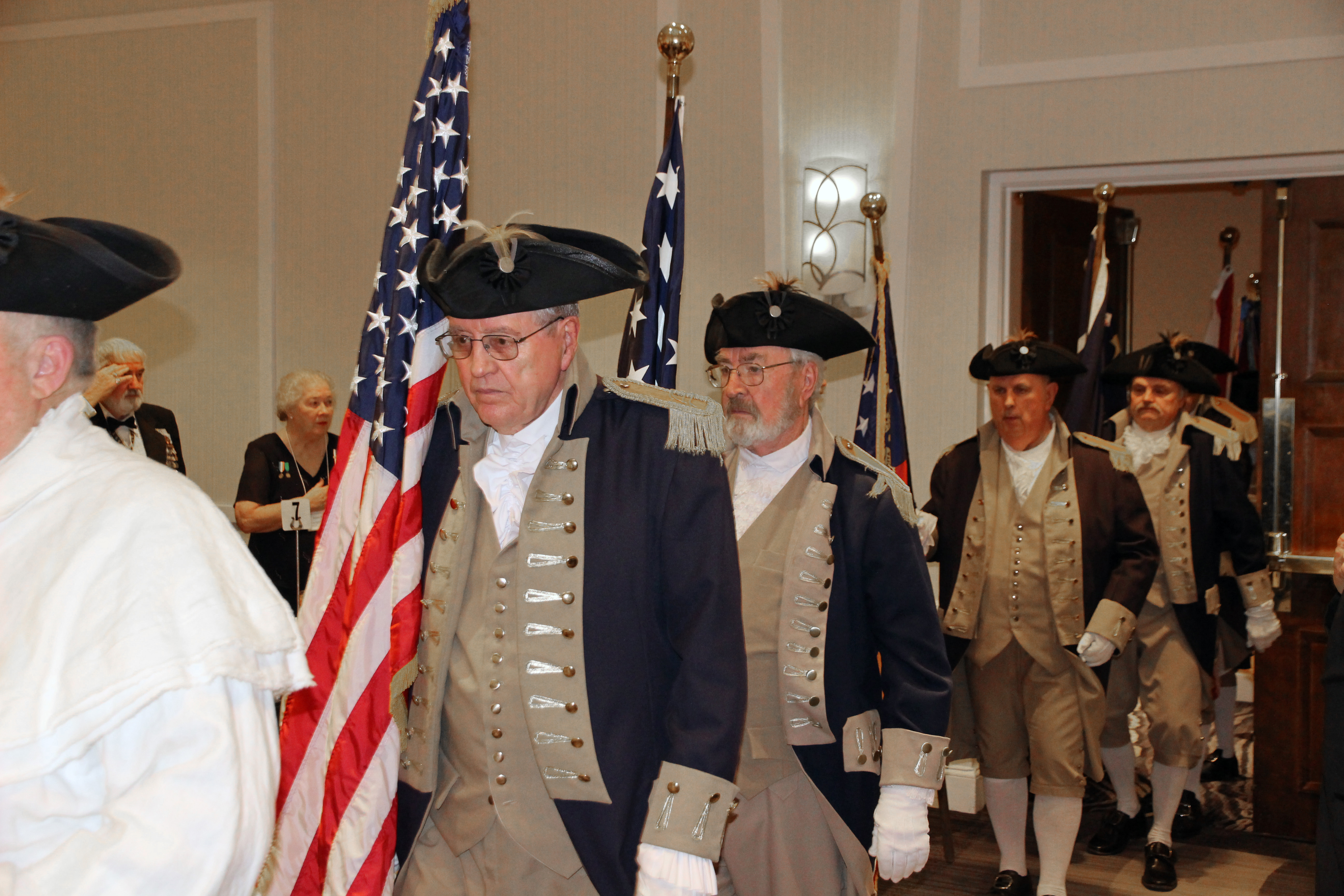 american revolution s effects on american society Approximately 60,000 loyalists ended up leaving america because of revolution loyalists came from all ranks of american society, and many lived the rest of their lives in exile from their homeland a clause in the treaty of paris was supposed to.