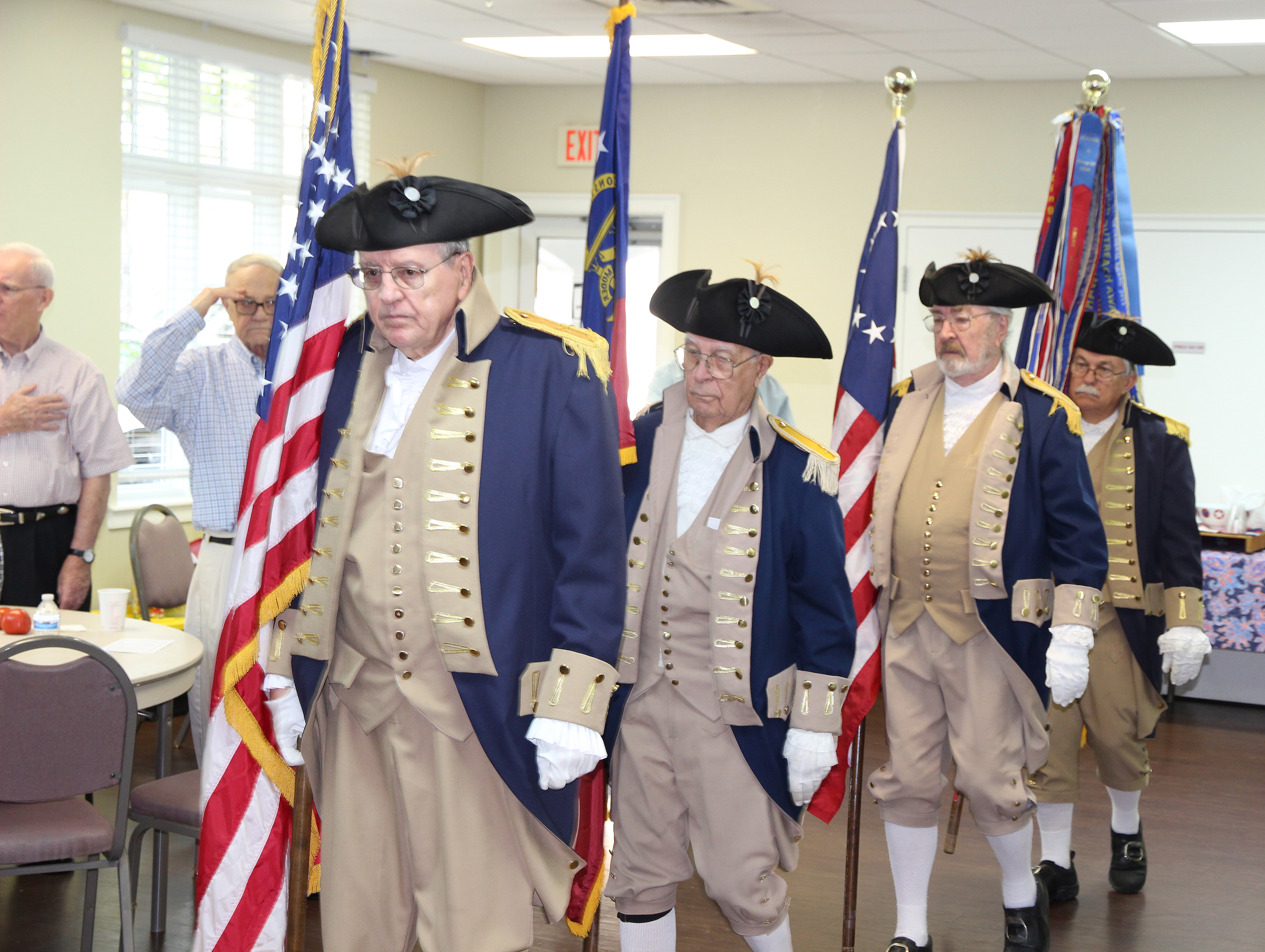 american revolution changed american society The american revolution changed the colonies to a great extent politically, socially, and economically politically there was a much higher participation of people in.